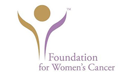 Foundation for Womens-Cancer