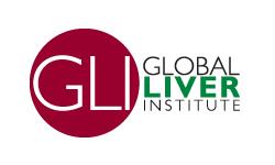 Global Liver Institue