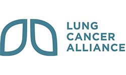 Lung Cancer Alliance