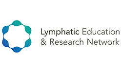 Lymphatic-Education and Research Network