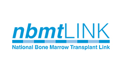 National Bone-Marrow Transplant Link