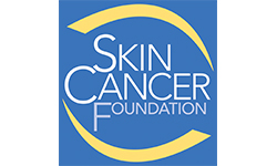 Skin Cancer Foundation