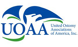 United Ostomy Associations of America, Inc