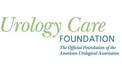 Urology Care Foundation Logo