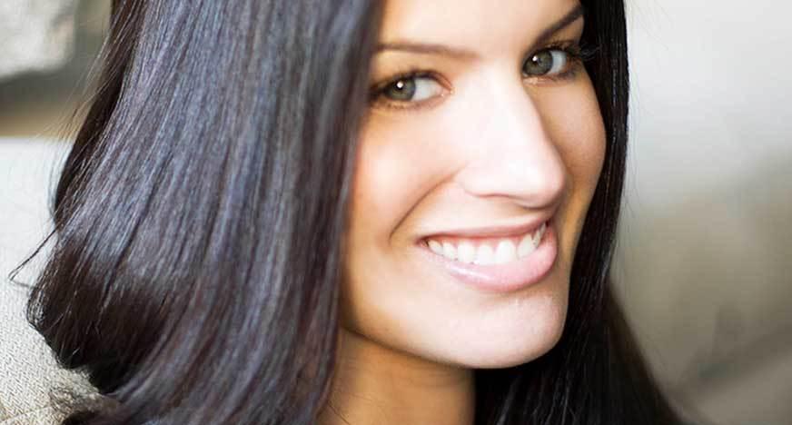Britta Aragon