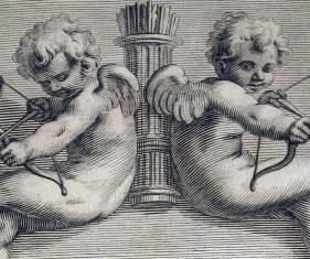 Cupid V Cancer