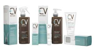 CV Skinlabs Products