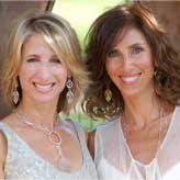 Debra Jill Founders