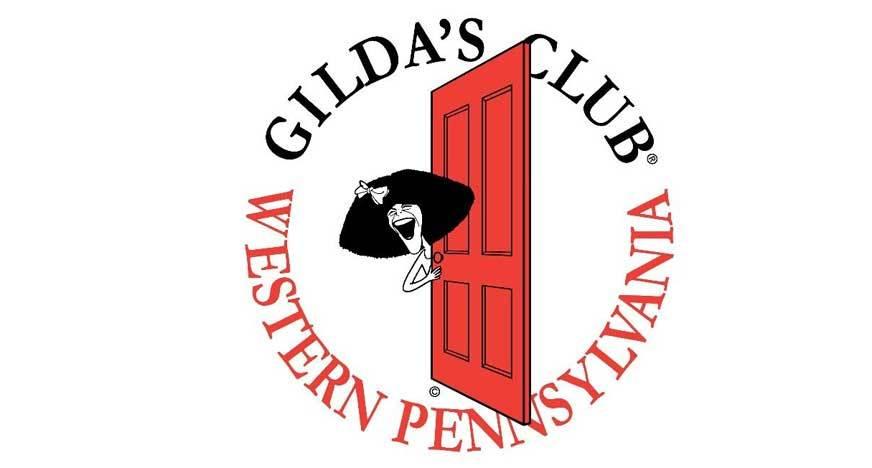 Gildas Club Western PA