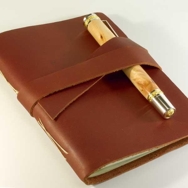Journals & Stationery