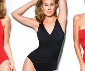 Veronica Brett Swimwear