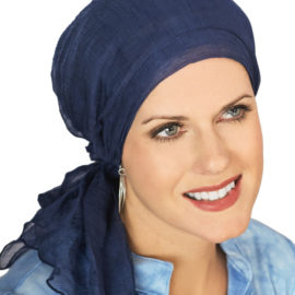 Headscarves, Hats & More