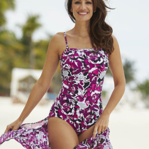 Mastectomy Swimwear