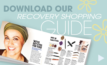 order our recovery guide