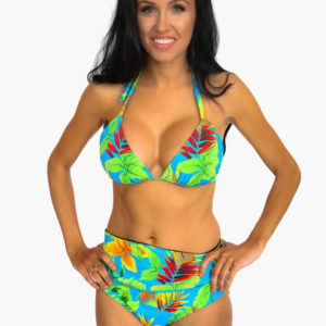 Ostomy & Urostomy Swimwear